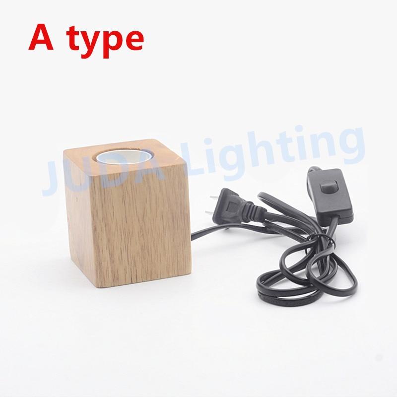 BQLZR New E27 to E14 Base Screw LED Light Lamp Bulb Holder Adapter Converter Pack of 5