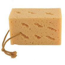 Hot Sale Cheapest Car Wash Sponge Block for Car Washer and Cleaning