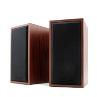 3D Stereo Subwoofer 2.1 PC Speaker Portable bass Music DJ Soundbar TV USB Computer Speakers For laptop