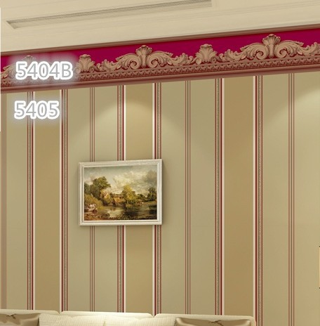 ФОТО 10m*53cm News stickers wall decor art American rustic vintage pure paper, kids room wallpaper sy eco-friendly stripe waistline