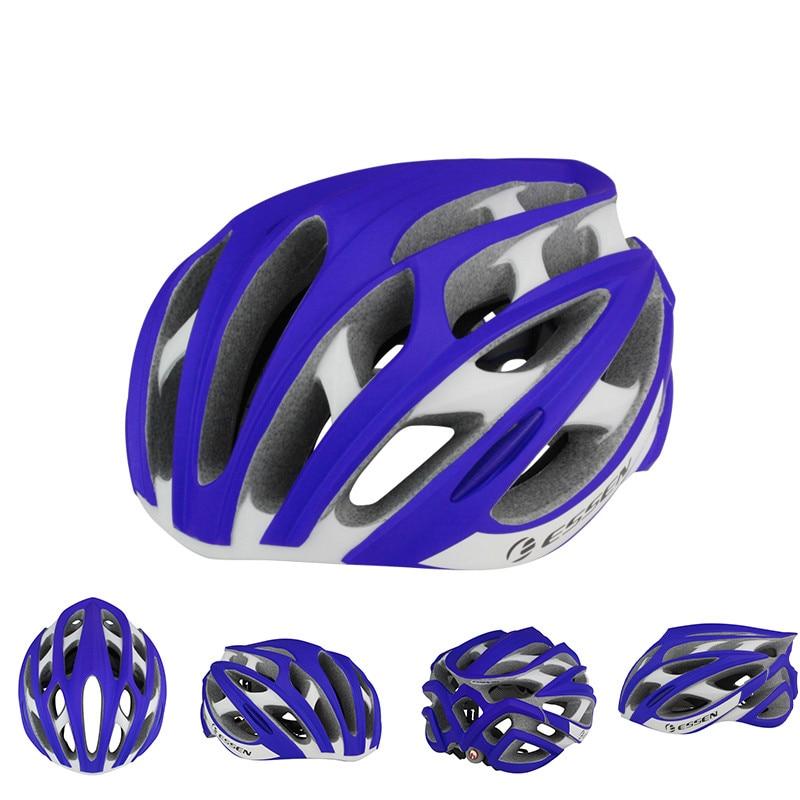 ESSEN Mens Cycling Helmet Capacete Da Bicicleta Bicycle Helmet Caps Casco Mtb Road Mountain Helmet Bike Hat Cap Casco Ciclismo