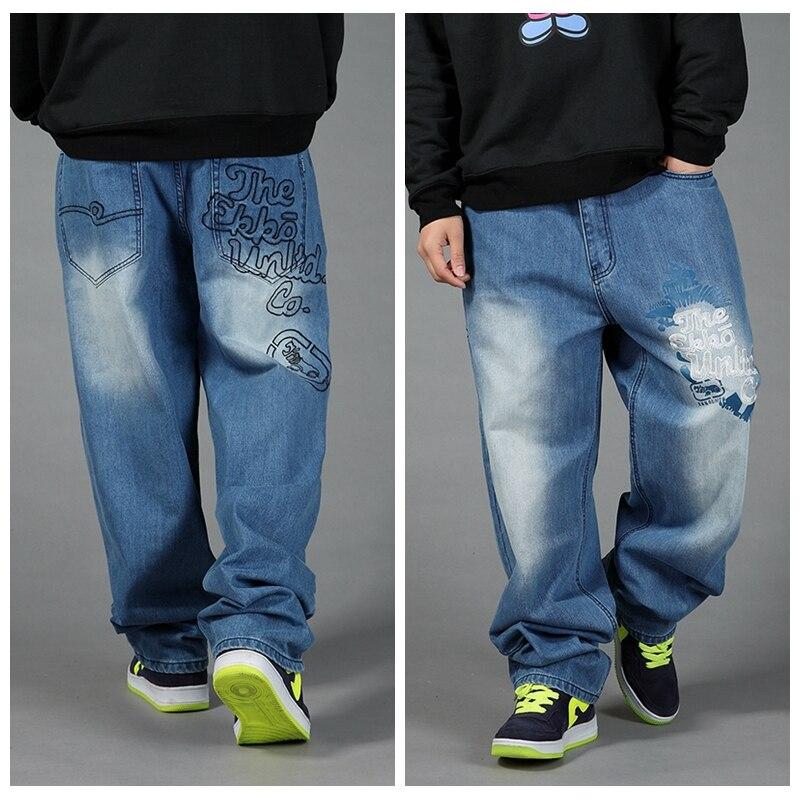 ZOEQO Men Retro Leather Jackets Pu Leather Jacket Men s Winter Leather Jacket Men s fashion