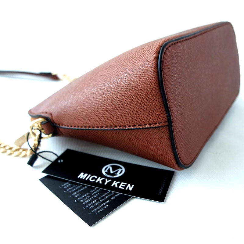High Quality sac brand