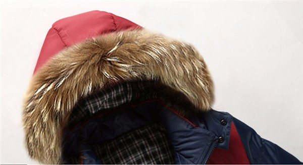 winter jacket men7