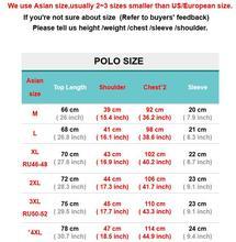 Mountainskin Men's Tops Summer 100% Cotton Printed Shirts Brands Short Sleeve Camisas Stand Collar Male Shirt 5XL EDA377