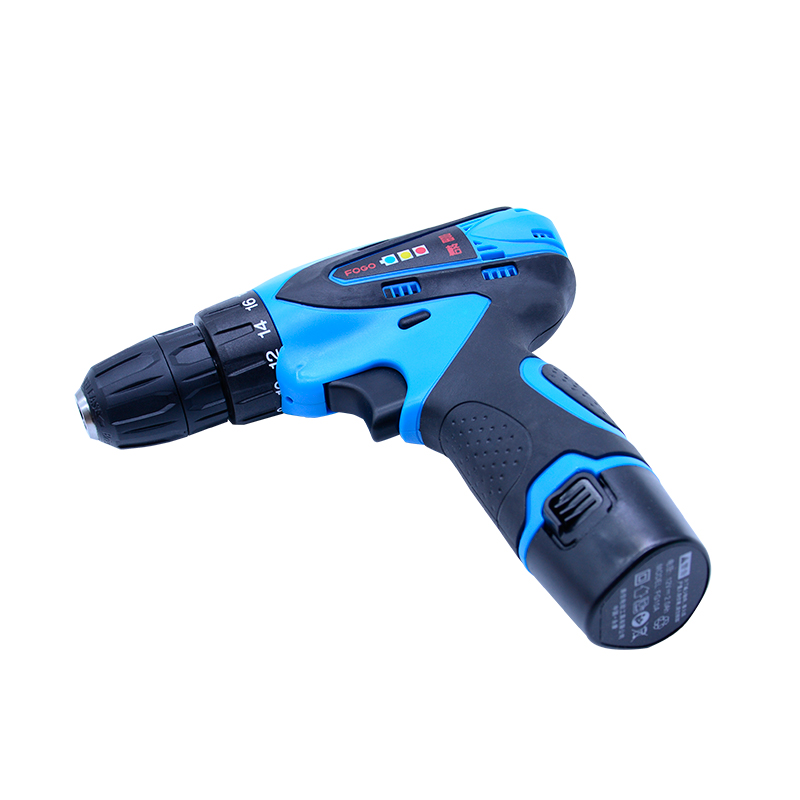 Double 2*speed 12V Waterproof Rechargeable Drill Cordless Screwdriver Electric Drill Tool Set+ Rechargeable battery+Charger полесье набор для песочницы 394