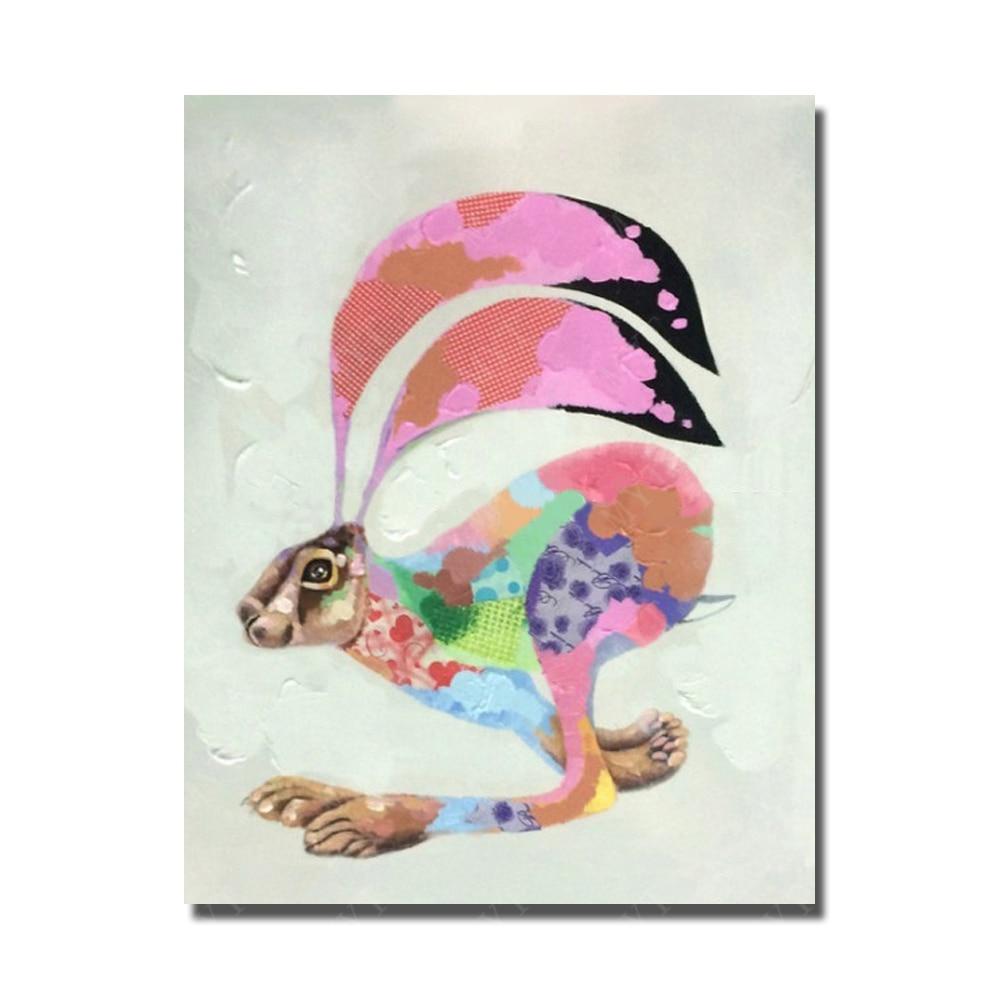 Online kopen wholesale fine art roze uit china fine art roze ...