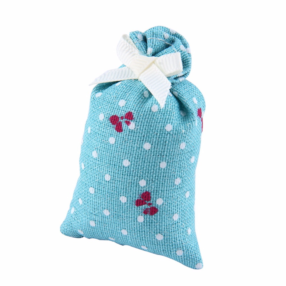 Aliexpress.com : Buy 2017 Natural Plant Mothproof Fragrance Sachet Bag For  Home Living Room Car Automobile Air Freshener Free Shipping From Reliable  Air ...
