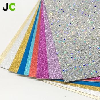 JC 8.5