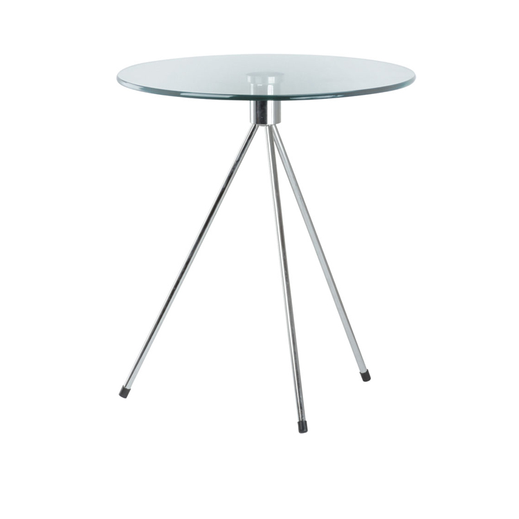 online get cheap coffee table glass -aliexpress   alibaba group