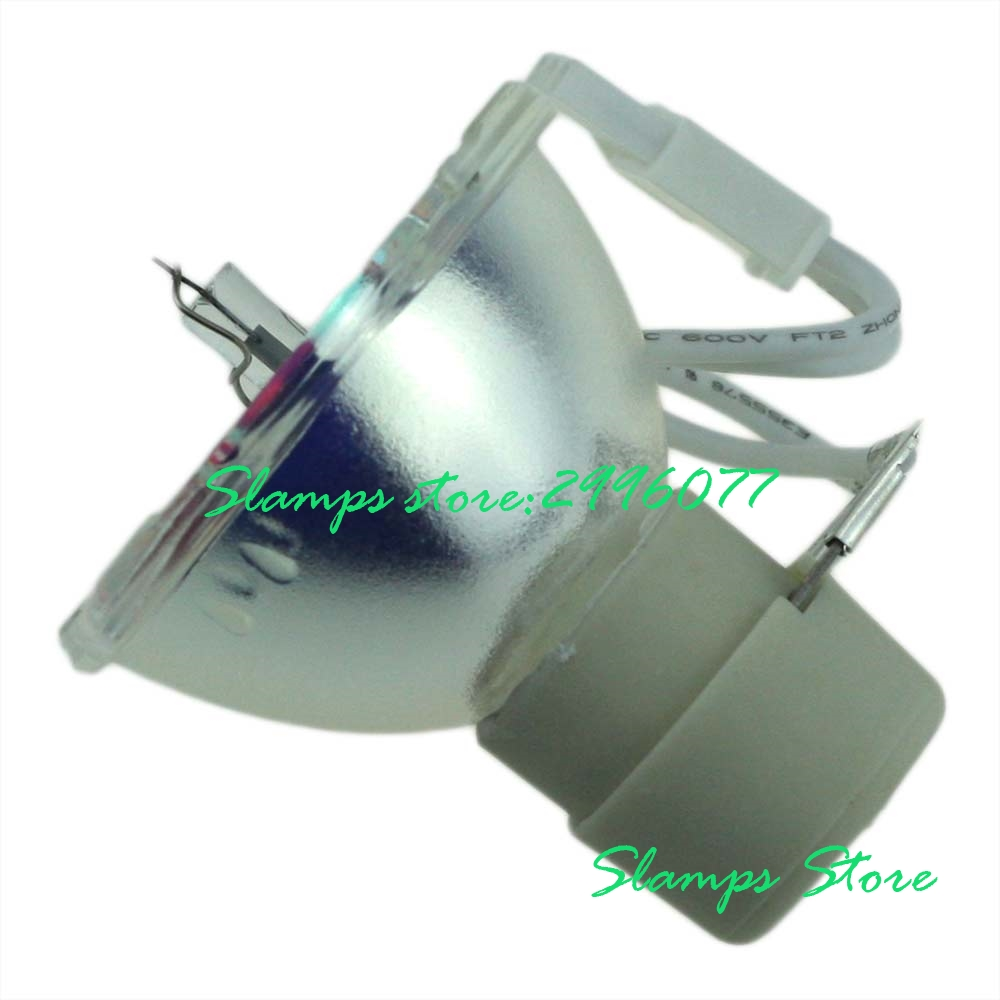 SunnyPro NP13LP Projector Lamp for NEC NP110 NP115