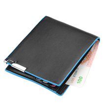 Holder Case Coin Pocket Brand Design Money Billfold Maschio Clutch Sale Wallet Men Leather Wallets Male Purse Money Credit Card game tom clancy s the division color printing men long wallet pu leather money coin purse male pocket card holder passport case