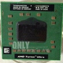 Intel Xeon Processor E5-2640 Six Core 15M Cache/2.5/GHz/8.00 GT/s 95W LGA 2640 sell