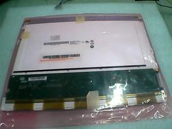 AU10.4G104SN03 V.1 G104SN03 V.0 G104SN03 V1