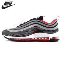 Original New Arrival NIKE AIR MAX 97 UL Men's Running Shoes Sneakers
