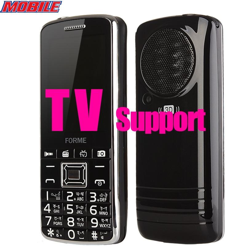 リアルIP67防水耐衝撃防塵オリジナルフォームデュアルsim屋外メタル携帯電話(vkworld石v3 no.1 a9よりも良い)携帯電話