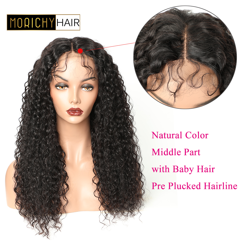Lace Wigs Sapphire Glueless Human Hair Wigs With Bangs For Black Women Remy Brazilian Human Hair Lace Front Wig Pre Plucked Bang Good Taste