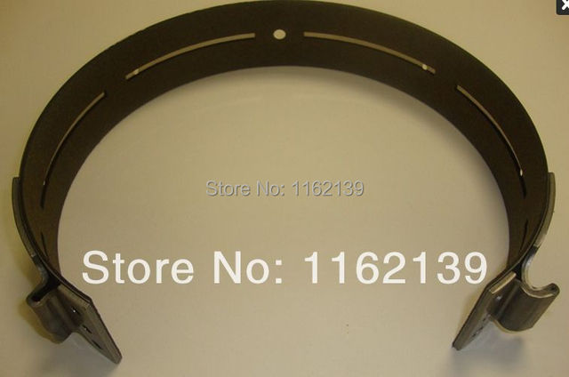 29646A - BAND FIT FOR NISSAN RE4F04A V 92-UP(IND#63700)