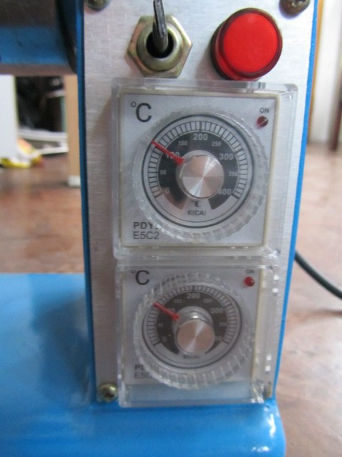 HL-A Heating Boot Stretcher Machine Shoe Expander Shoe Stretcher 110v /220v