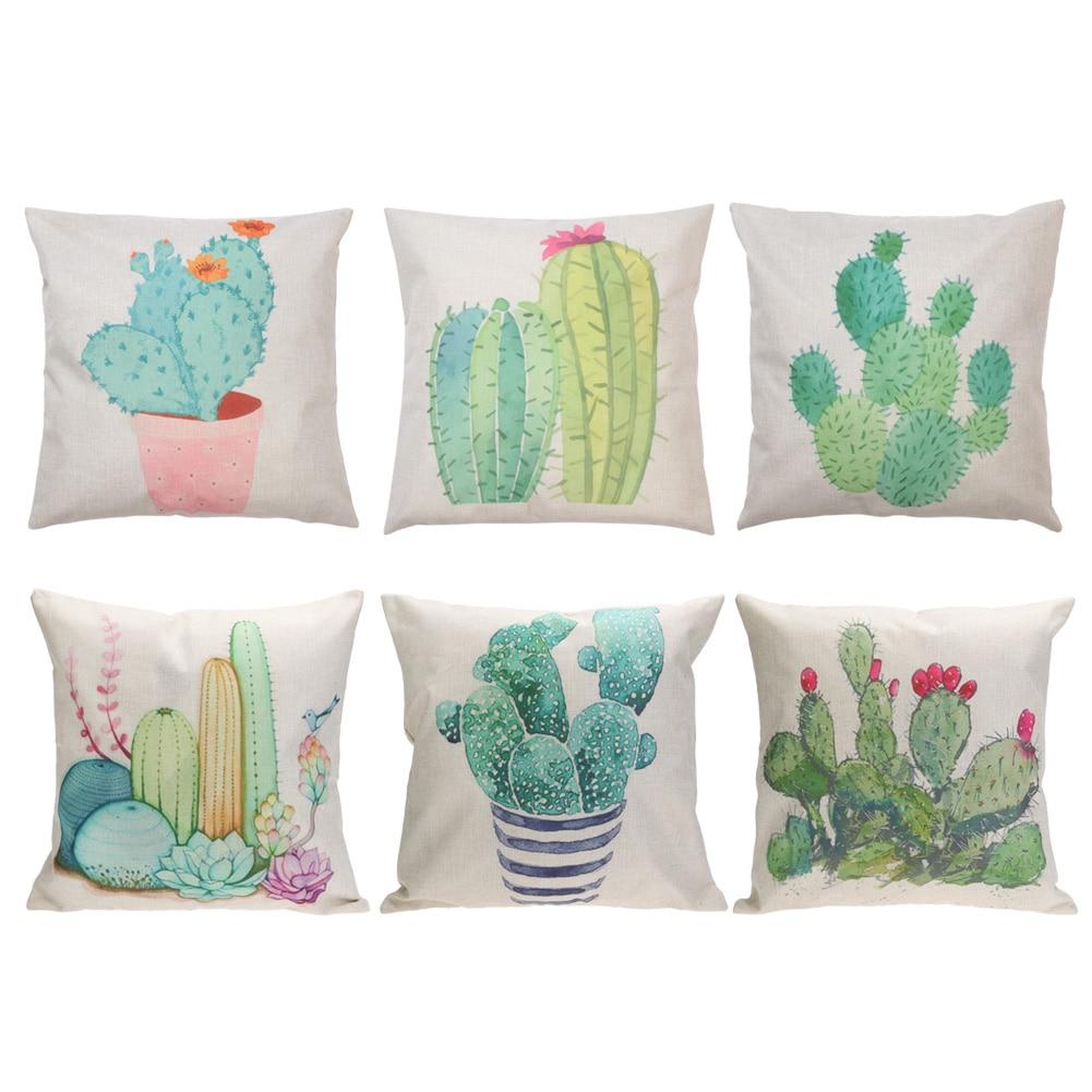 Cotton cactus coupons