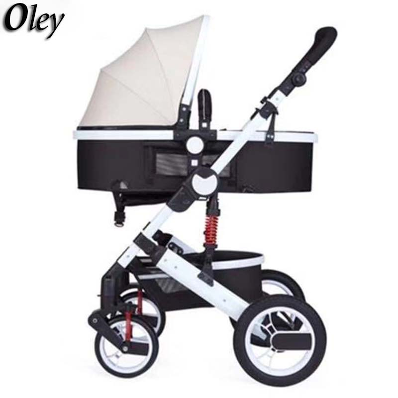 Obliging Baby Carriage Pad Cartoon Stroller Cushion For Baby Child Prams Pushchairs Mat Padding Liner Cart Seat Mattress Stroller Pad S3 Strollers Accessories Mother & Kids