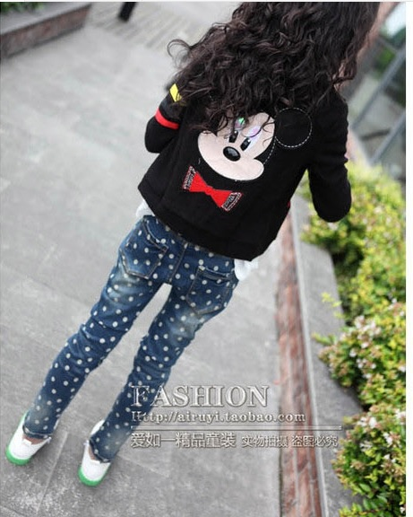 childrens-clothing-2017-spring-and-autumn-3-14year-fashion-style-girl-Jeanschildren-pants-4
