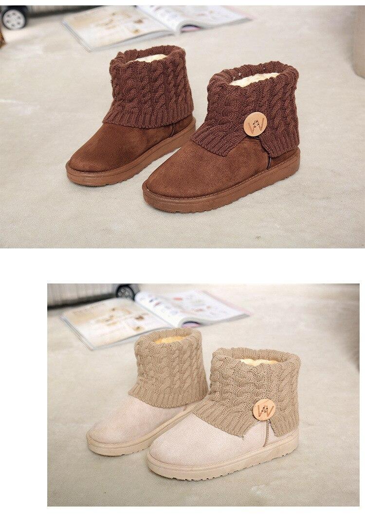 women boot10