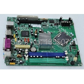 M57 MOTHERBOARD 45R4852 87H5127 refurbished