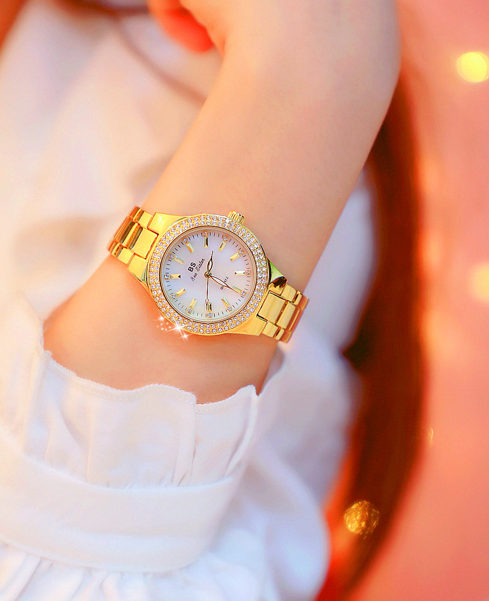women watch 12