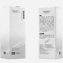 HomeFacialPro EGF oligopeptide stoste 15ml remove acne fade out spot and pigment