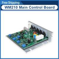 220 v 메인 제어 보드 wm180v 및 wm210v 회로 기판 s800w 보드 scr1100w/5w0. 05rj/KZ-230 제어판 어셈블리 pcb