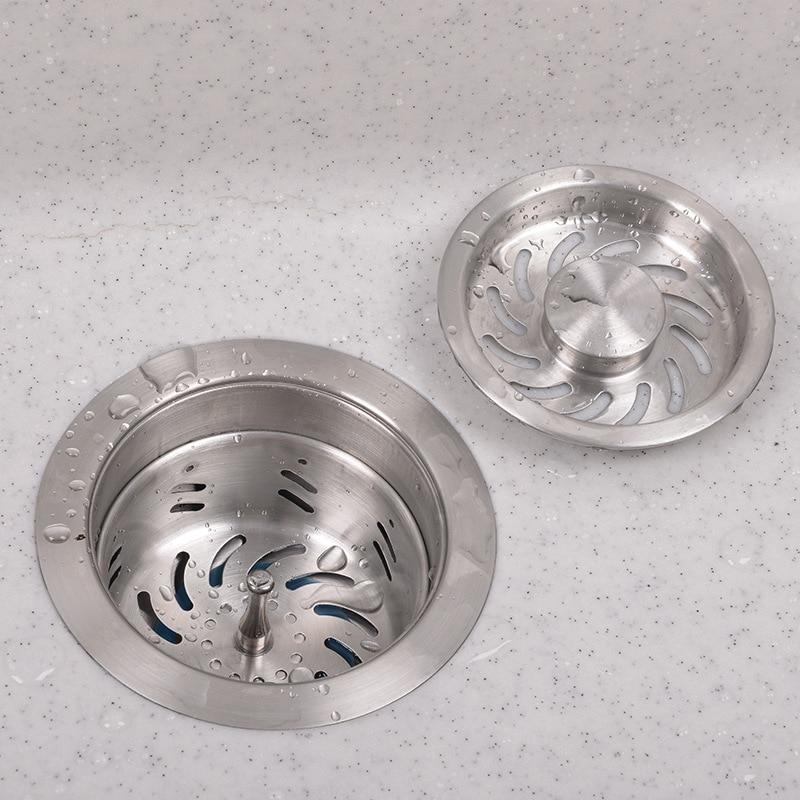 Marble basin Single Kitchen Sink,Mutifunction Washing Basin,Kitchen Hardware Accessories,Thickness 10mm,deck Mounted - 5