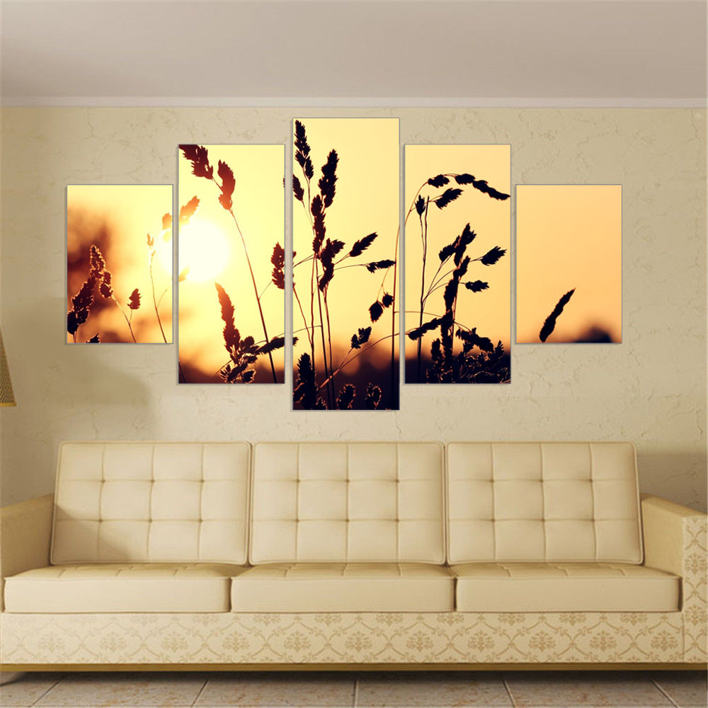 Fancy Discount Wall Art Decor Component - The Wall Art Decorations ...