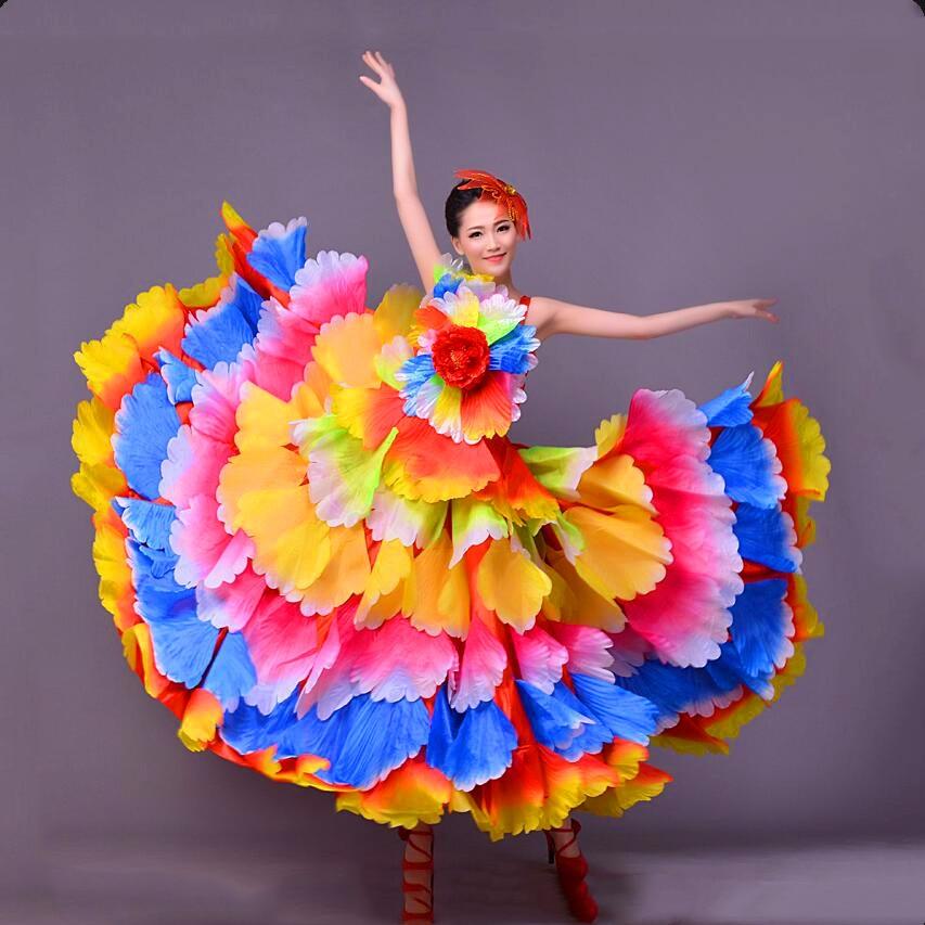 3024a6280 Flamenco: Descuento Venta De Ropa Casual Tienda De Suministros Al ...