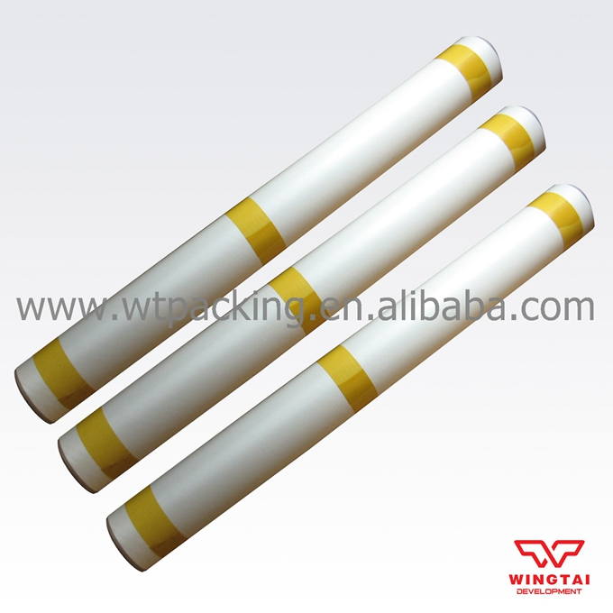 High Temperature PTFE Teflon Glass Fiber Cloth Sheet size 200 200 5mm teflon plate resistance high temperature work in degree celsius between 200 to 260 ptfe sheet