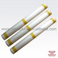 High Temperature PTFE Teflon Glass Fiber Cloth Sheet