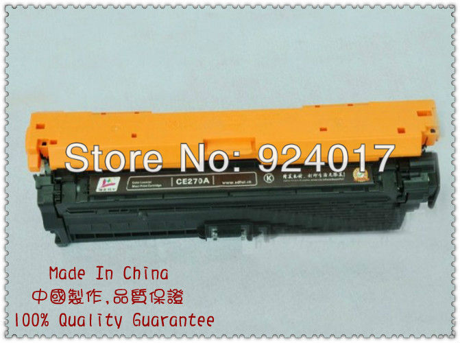 For Canon LBP9100 LBP9500 LBP9600 LBP-9100C LBP-9500C Color Toner Cartridge,For Canon CRG322 CRG-322 CRG 322 Toner Cartridge