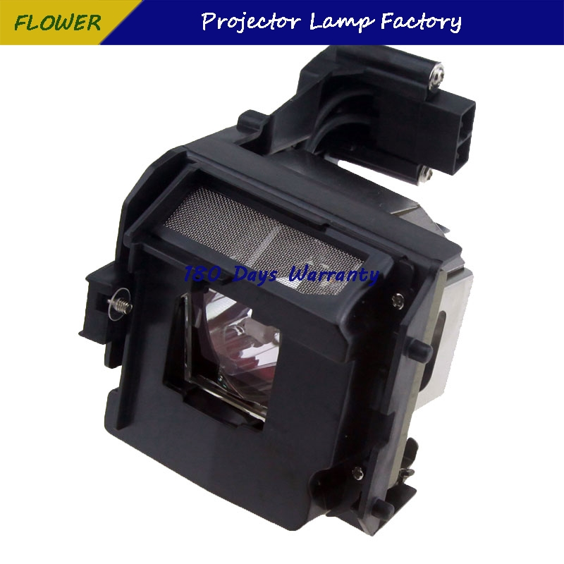 Free shipping AN-XR30LP Projector Lamp with Housing for Sharp PG-F15X,XG-F210,XG-F210X,XG-F260X,XR-30S,XR-30X,XR-40X,XR-41X xr