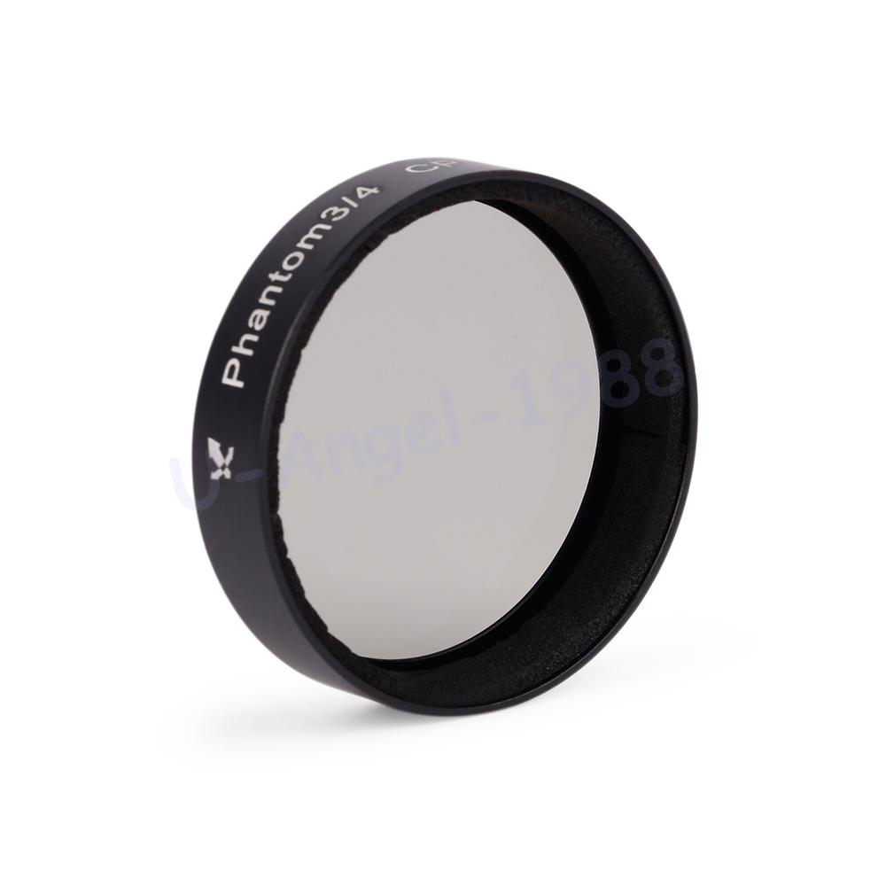 Wholesale 1pcs CPL Polarizer Filter for DJI Phantom 3 Advanced Professional Standard