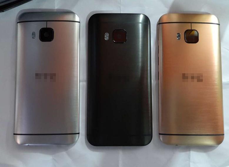 HTC m9-3