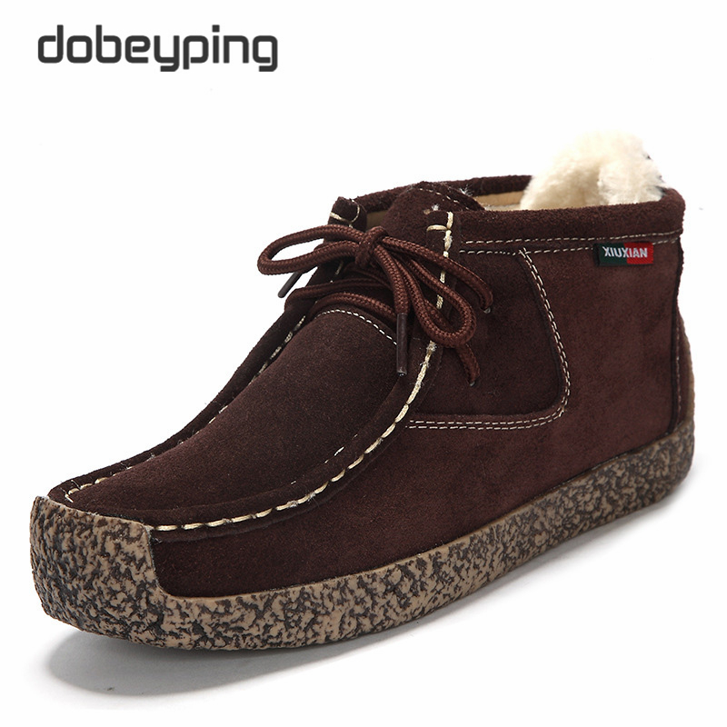Popular Snow Boots Store-Buy Cheap Snow Boots Store lots from ...