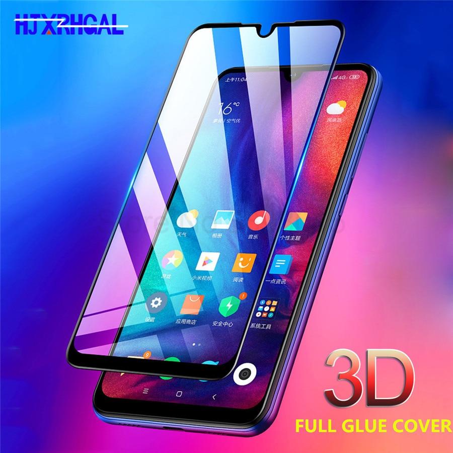 Faceplates, Decals & Stickers Huawei Honor View 10 Cas De Téléphone Etui Fr Violet 1260p A Complete Range Of Specifications