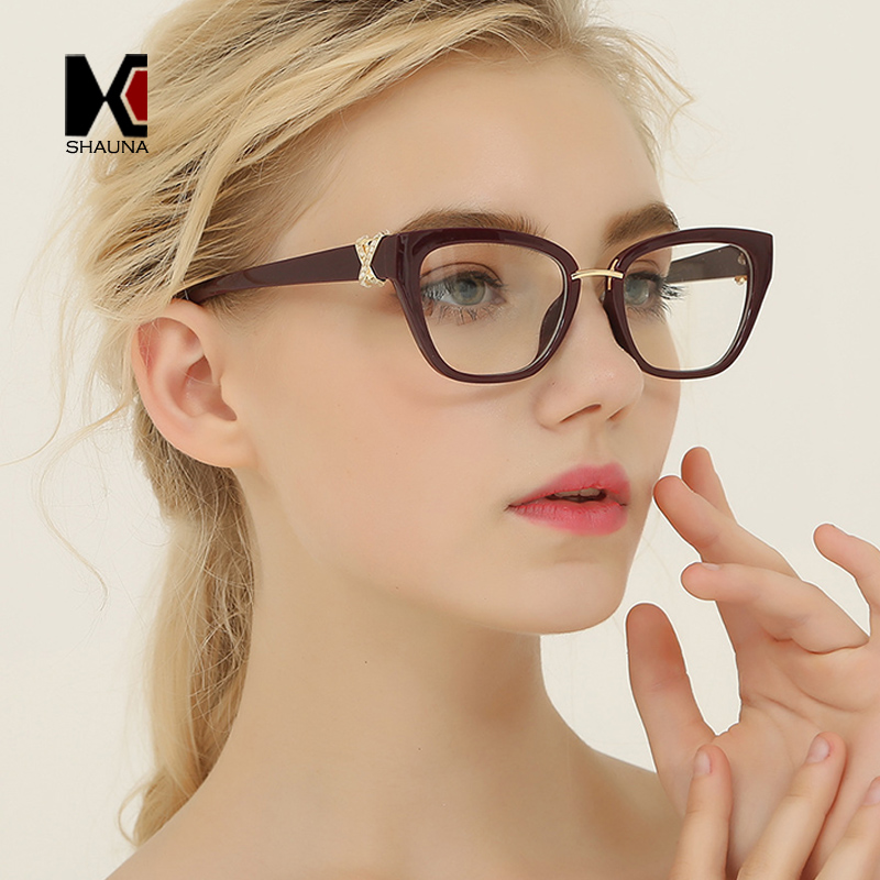 8c048efc0bcb top 10 most popular optical frames materials list and get free ...