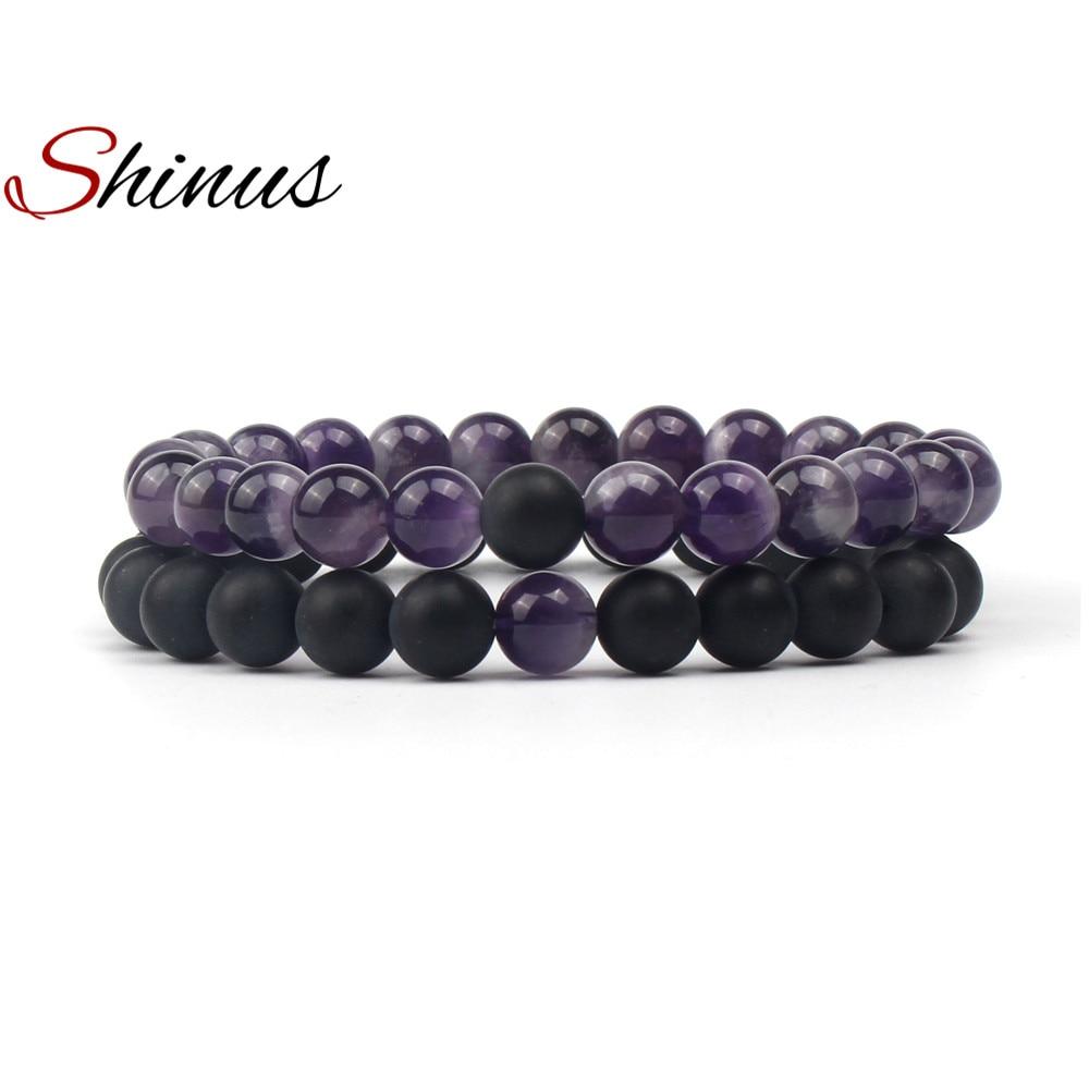 Online Get Cheap Cute Bracelets for Couples -Aliexpress.com ...