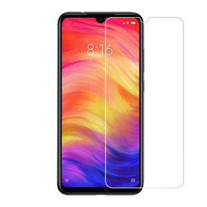 Screen Protector For Redmi Note 7 Tempered Glass 9H Phone On Protective Glass For Xiaomi Redmi Note 7 Glass Protection Film