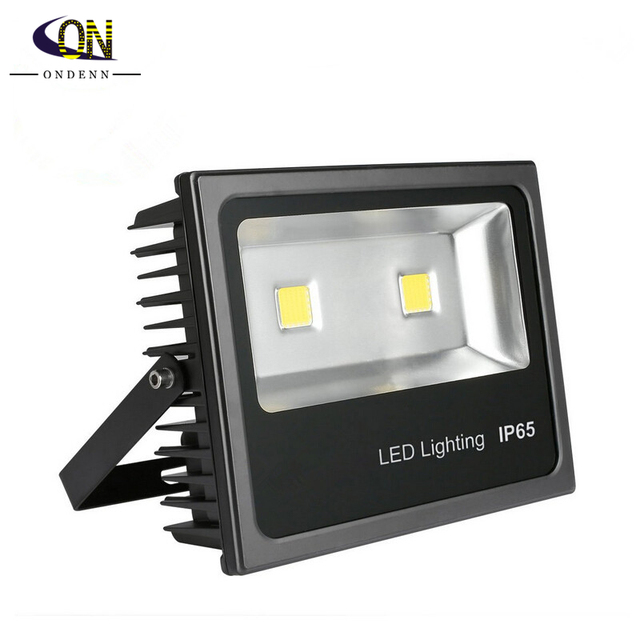 100w super bright outdoor led flood lights 250w hps bulb equivalent 100w super bright outdoor led flood lights 250w hps bulb equivalent 10150lm daylight aloadofball Images