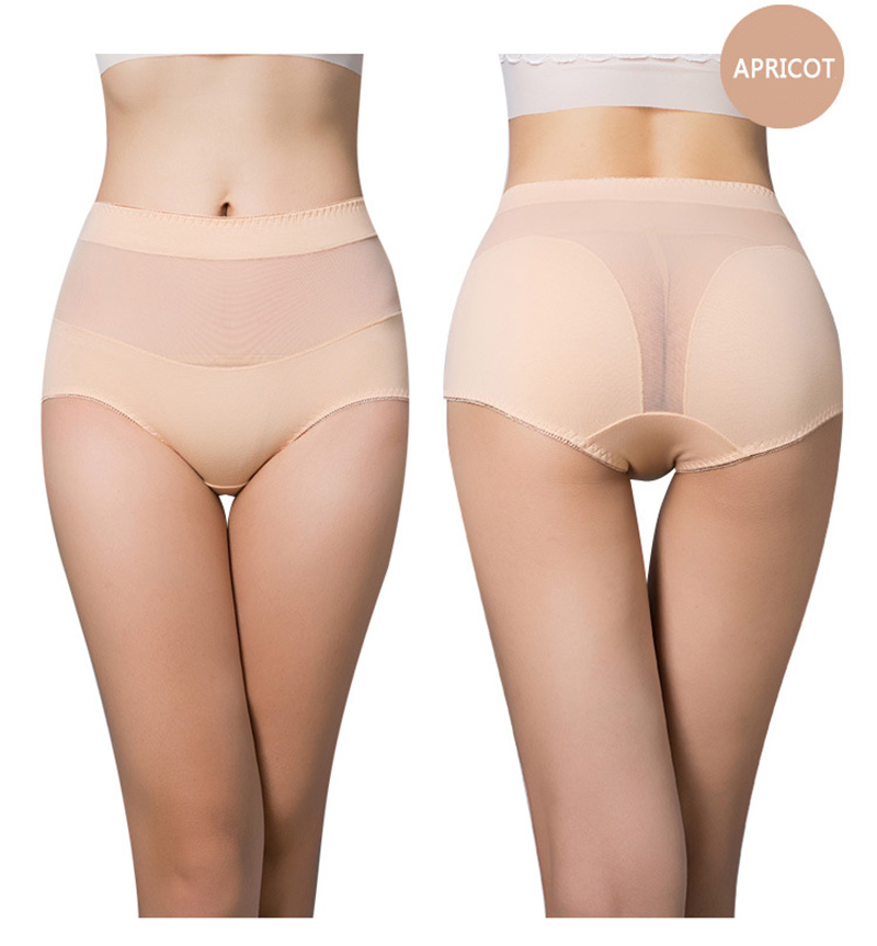 lace briefs picture   more detailed picture about