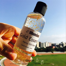 Matrixy1 3000 Nano Gold Foil Facial Ageless Skin Care Anti Aging Anti Wrinkle Serum