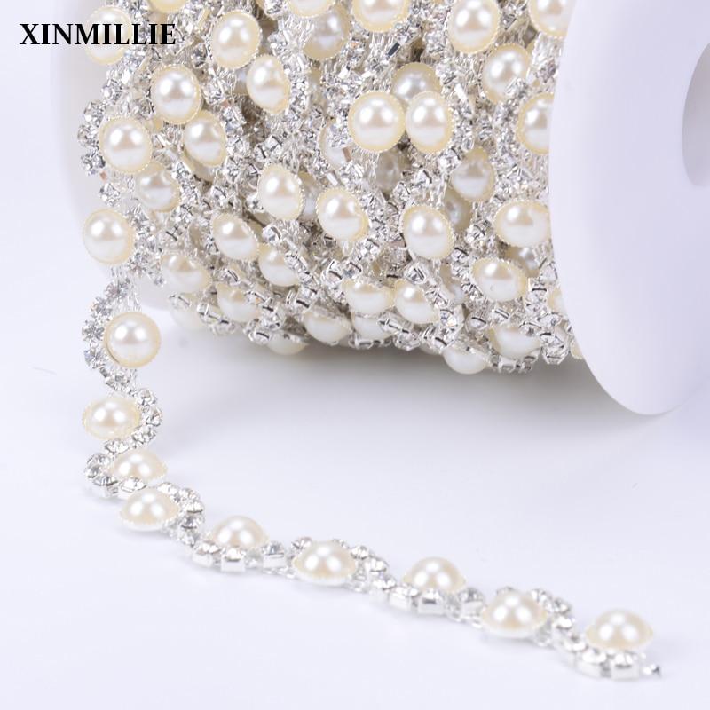 BlingBling star design crystal hotfix rhinestone motifs iron on ...