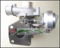 SHAN Turbo RHV4 VJ36 VJ37 VHD20012 RF7J13700D RF7J13700E RF7K13700 için Mazda 3 5 6 03-GG GY J56 MZ-CD MZ CD 2.0L 143HP